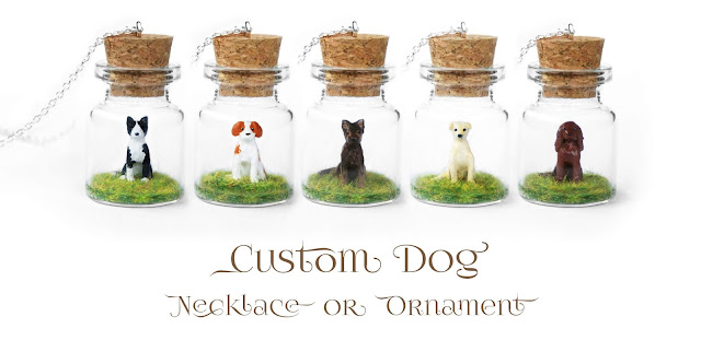 https://www.etsy.com/uk/listing/721379720/custom-dog-miniature-pet-lover-gift-dog