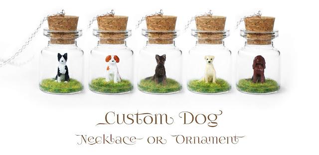 https://www.etsy.com/uk/listing/721379720/custom-dog-miniature-pet-lover-gift-dog