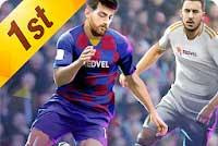 Soccer Star 2020 Top Leagues v2.1.8 (Mod)(Unlimited Money)