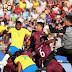 Ecuador vs Uruguay EN VIVO or la fecha 2 del hexagonal final del Sudamericano Sub 20. HORA / CANAL