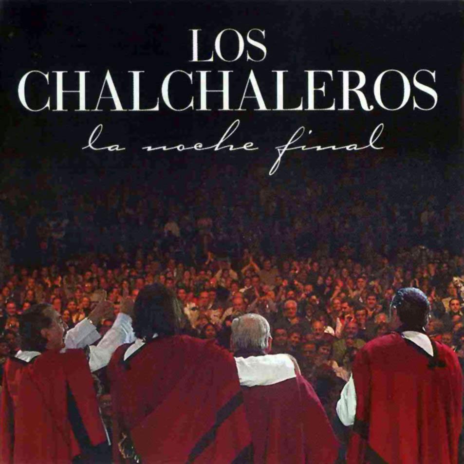 Los-Chalchaleros-La-Noche-final