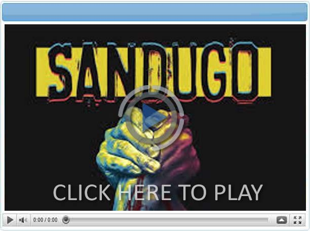 Sandugo - 09 October 2019  - Pinoy Show Biz  Your Online Pinoy Showbiz Portal