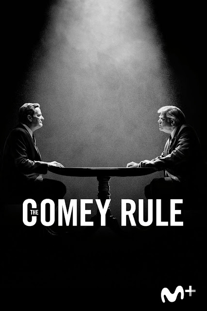Cartel The Comedy Rule