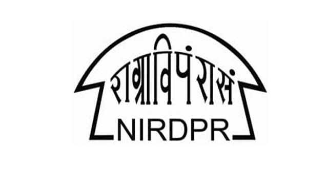 NIRD & PR Recruitment 2021 Project Manager, Director, PHP Developer, Software Tester – 7 Posts Last Date 16-08-2021