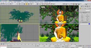 https://manashsubhaditya.blogspot.com/2020/05/lord-buddha-in-3d-max.html