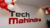 Tech-Mahindra-walkin-noida