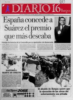 https://issuu.com/sanpedro/docs/diario16burgos2518