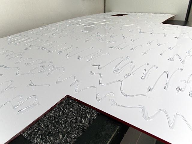 acrylic splashback CutMyPlastic CT1