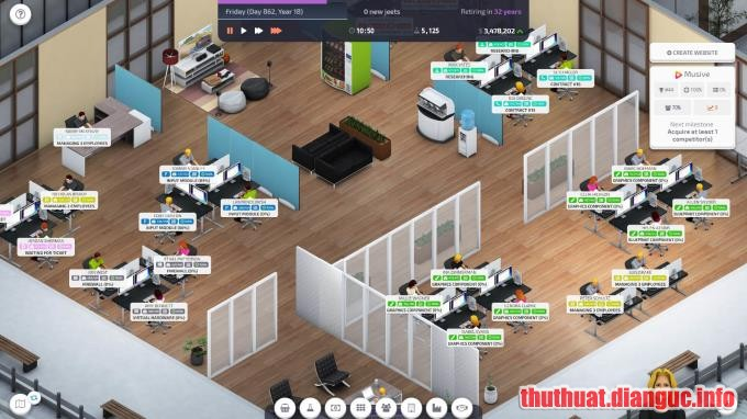 Download Game Startup Company Full Crack, Game Startup Company Game Startup Company free download. Game Startup Company full crack, Tải Game Startup Company miễn phí