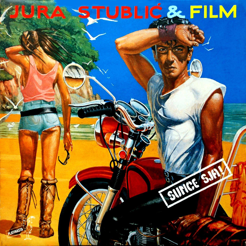 Jura Filme
