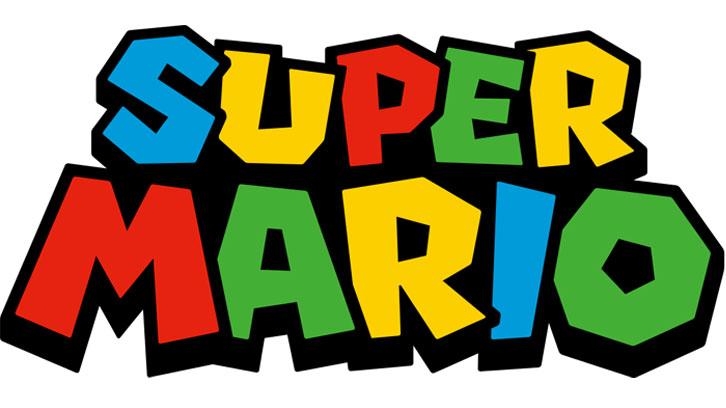 MOVIES: Super Mario Bros. - News Roundup