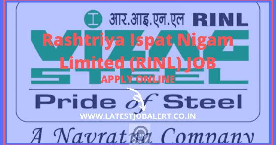 Rashtriya-Ispat-Nigam-Limited%2528RINL%2529-JOB Online Form Job Th P on work home, to apply, data entry, searching for, stay home, philippines home-based,