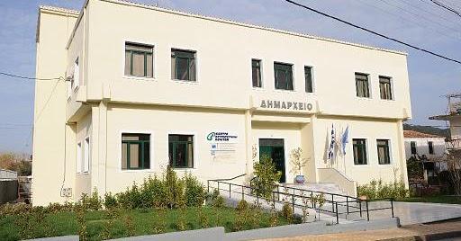 Στο νέο ΕΣΠΑ μεταφέρονται 4 έργα αγροτικής ανάπτυξης στο Δήμο Φιλιατών