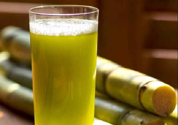 Benefits of sugarcane juice for kidney