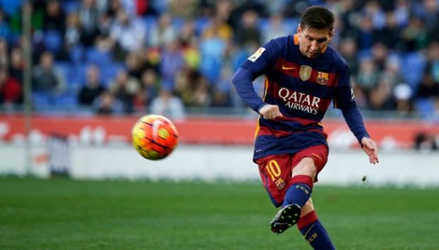Cinta Kualifikasi Judi Bola Online