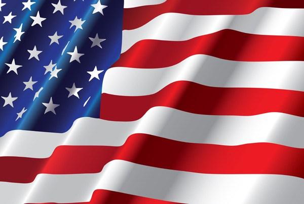 USA IPTV, FREE TV Channels working on VLC; Kodi 30-01-2018