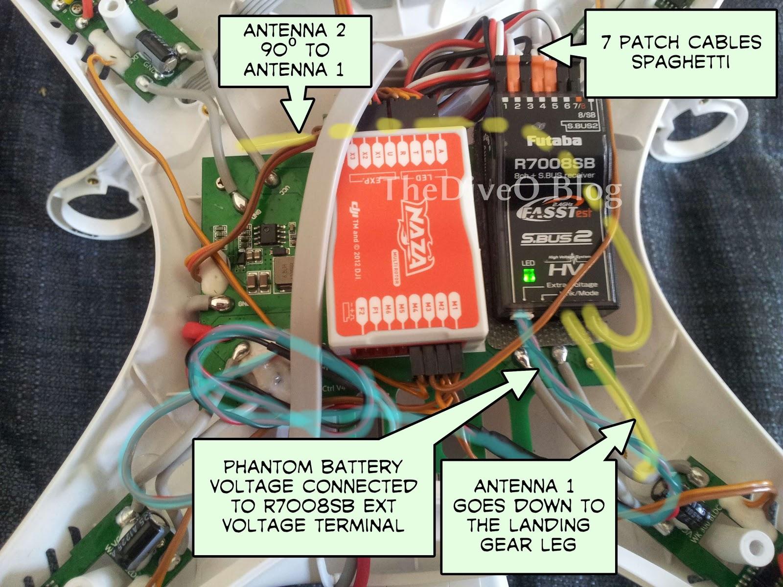 dji phantom naza m wiring wiring diagram services \u2022 osd wiring dji phantom naza m wiring images gallery