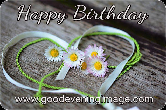 Happy birthday images for lovers