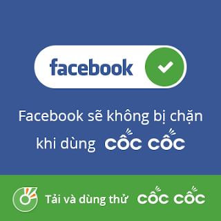 vao-facebook-bang-coccoc