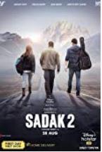 sadak 2 full movie download 720p mp4 avi mkv hd hdrip