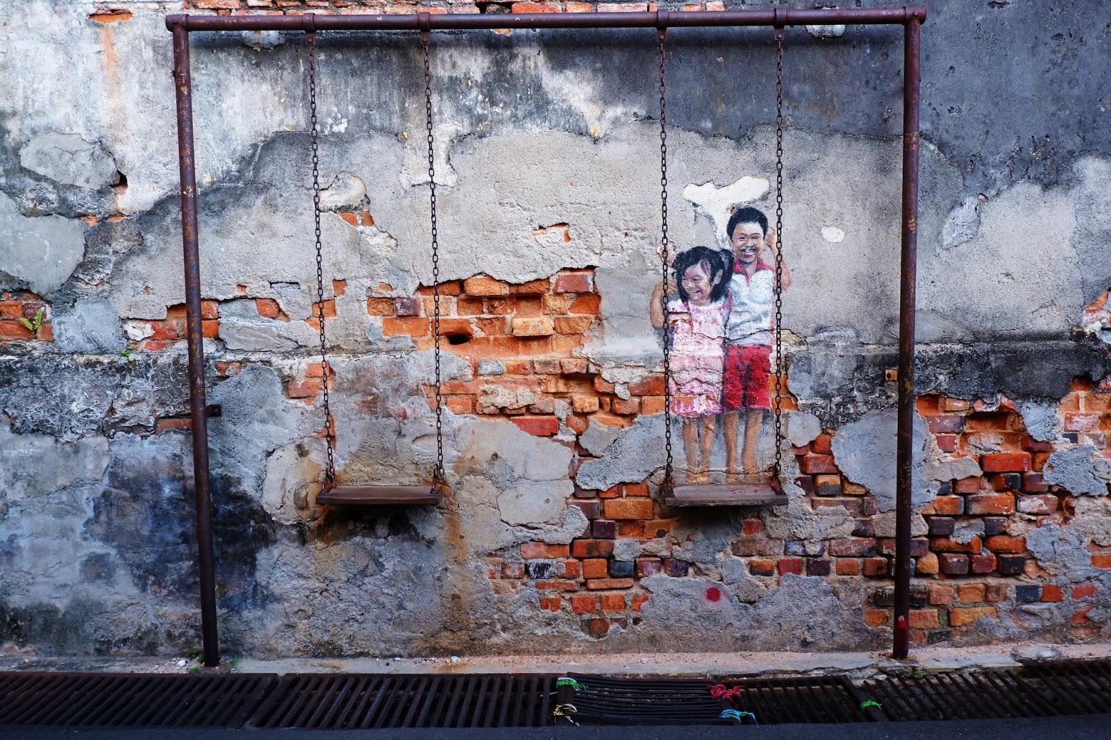penang street art (8)