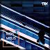 Trx Music - Nos Meus Dias (Rap 2016) [Download]