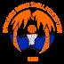 Daftar Pemain Timnas Bola Basket Bahama 2021/2022
