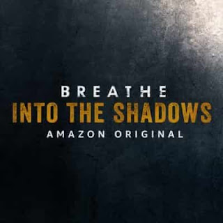 Breathe Into the Shadows : Series will keep tied till end