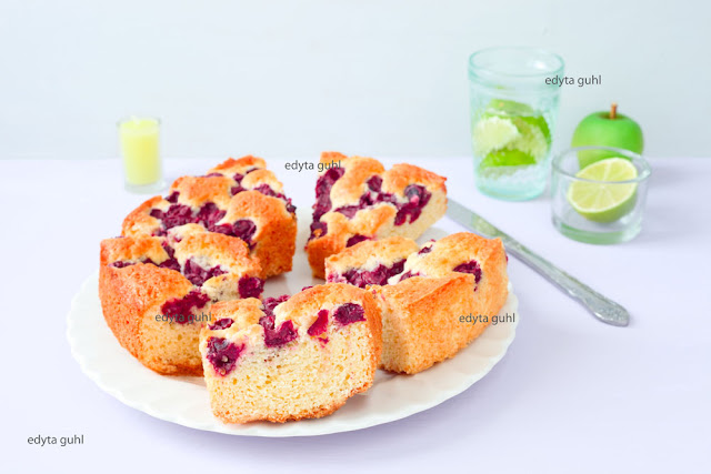http://dolcevitainmykitchen.blogspot.com/2020/03/atwe-ciasto-z-wisniami.html