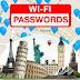 Navigare in Internet gratis in Italia e nel mondo