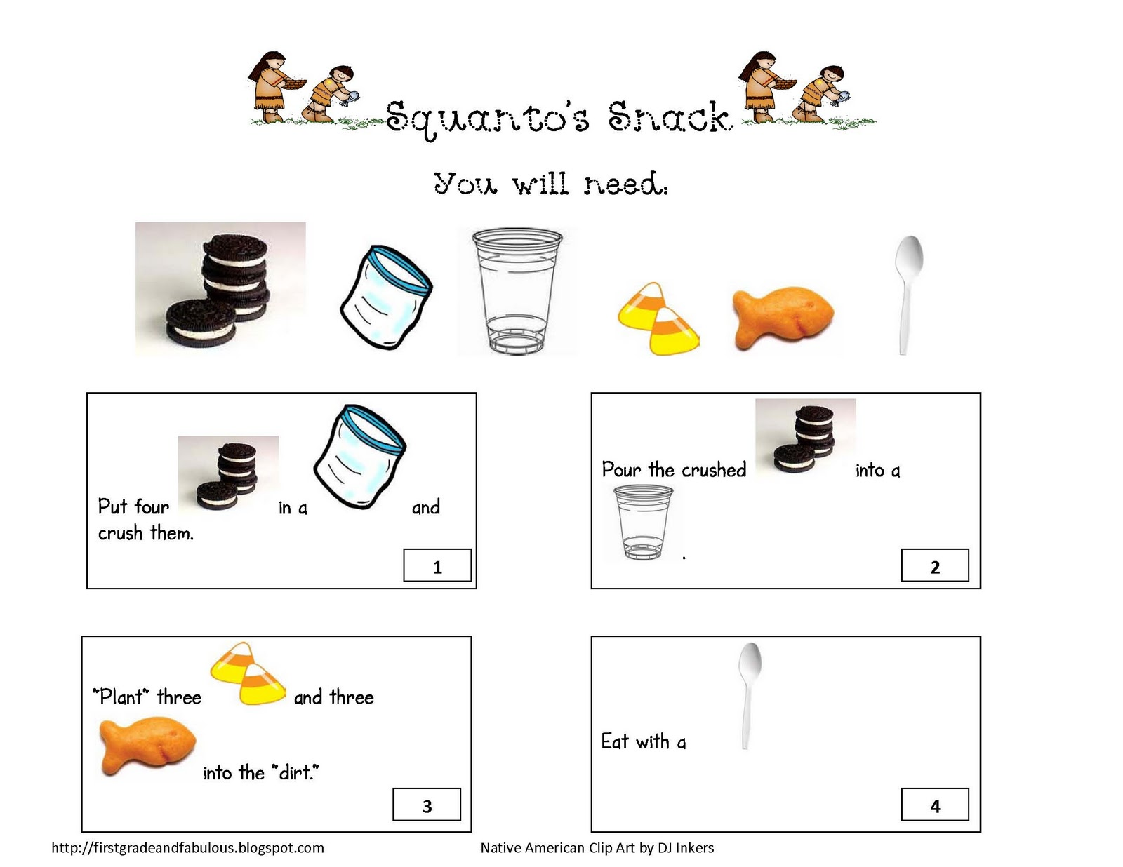 Food On The Brain But This Time It S For Your Classroom