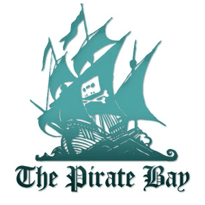 Pirate bay proxy list 2019 - best website