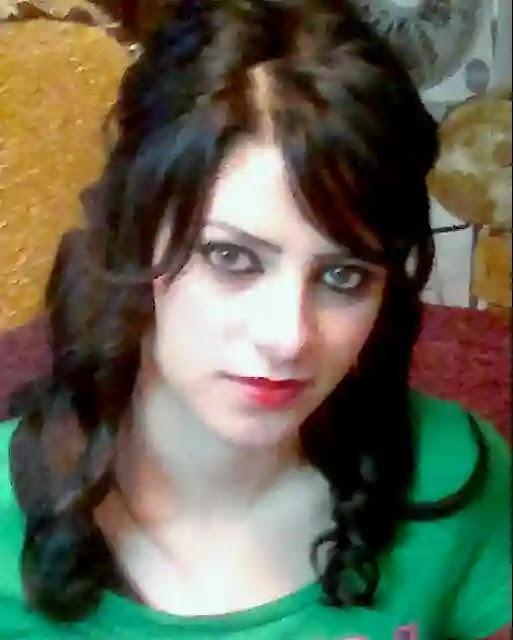 رقم مطلقه واتس رقم امراة تريد الزواج رقم سعوديه واتساب