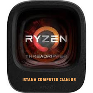 Processor AMD AM4