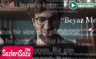 Enza Home Reklamında Çalan Yabancı Şarkı