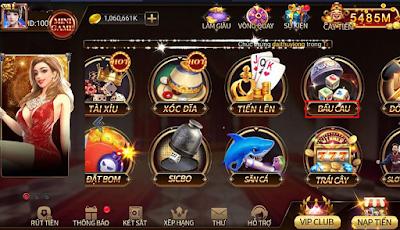 Khám phá TWIN - Cổng game trực tuyến HOT nhất hiện nay