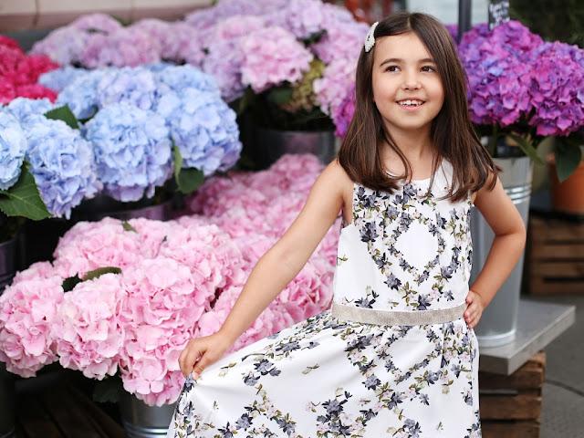 galina thomas, london fashion blogger, kids fashion