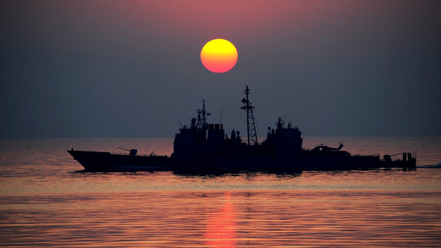 russia-sends-4th-warship-to-syria-amid-turkey-tensions