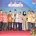 Wako Padang Mahyeldi Anshurullah Ketua Apeksi Sampaikan LPJ