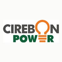 Lowongan kerja D3/S1 Terbaru di PT Cirebon Electric Power (Cirebon Power) September 2020
