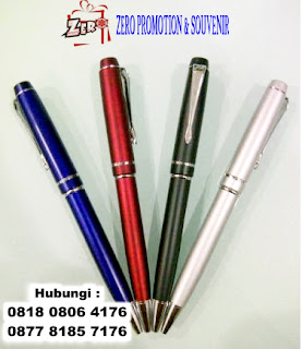 pen besi 018 Bp,  Pulpen besi promosi 018 Bp, Pen Promosi 018, Pen Promosi Metal 018 Bp, Pulpen promosi Metal 018 Bp