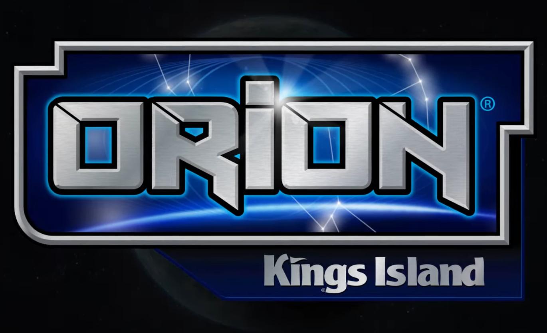 NewsPlusNotes: Kings Island's New Giga Coaster - Orion