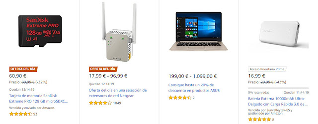chollos-amazon-tres-ofertas-del-dia-dos-flash-cinco-destacadas