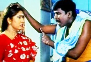 Tamil Comedy Scenes | Vadivelu Comedy Collection