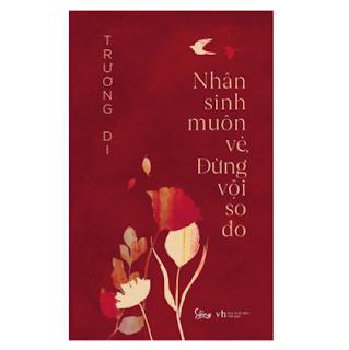 Nhân Sinh Muôn Vẻ, Đừng Vội So Đo ebook PDF EPUB AWZ3 PRC MOBI