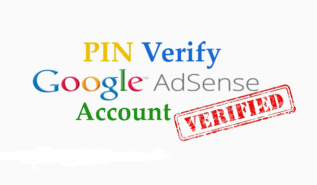 maxresdefault - How to verify adsense account without pin