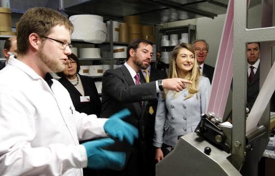 luxemburger wort jobs