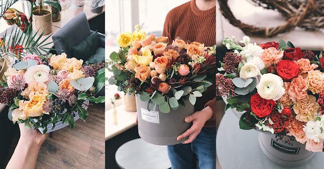 Tips-Mudah-Pesan-Karangan-Bunga-Cepat-dan-Mudah