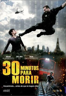 30 Minutos Para Morir