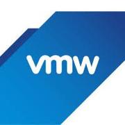 VMware, Inc.'s Logo